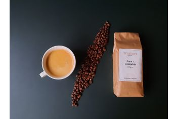 Java / Colombia 250g