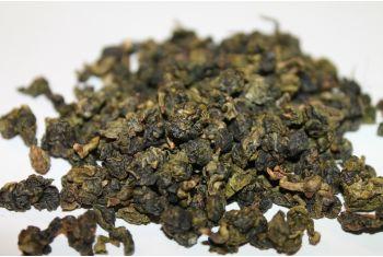 Formosa Jade Oolong